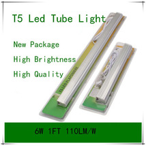T8 SMD2835 30CM 6W 1FT Fluorescent Tube Light L... - $55.00