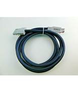 OEM Epson 24vdc Powered USB Cable Assembly for POS Terminal  (2150434) - $11.87