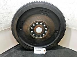 CUMMINS QSX HEAVY DUTY DIESEL ENGINE FLYWHEEL 3101529 OEM - $902.50