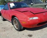 All Mazda MX-5 Parts Price Compare