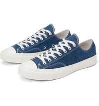 Converse Chuck 70 Ox Renew Sneaker 165649C Medium Denim/Egret Multi Size... - $69.99