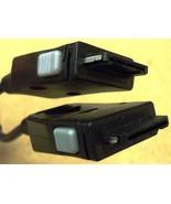 Rocketfish RF-LG55 Vehicle LG Power Adapter Tips - $4.44