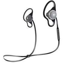 LG Force Stereo Bluetooth Wireless Headset - Black (Black) - $59.66