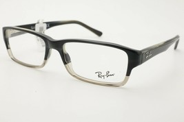 Ray Ban RB 5169 5540  Gray Gradient  Eyeglasses Frames 54mm NEW! - $84.11