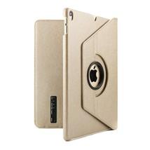 KVAGO 360 Degree Case Cover Detachable Wireless Bluetooth Keyboard iPad ... - $33.96