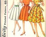 Store 84 s 4802 print dress 12 1963 g thumb155 crop