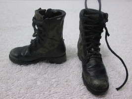 Aliens USCM Corporal Hicks Boots 1/6th Scale MMS 103 - Hot Toys - $29.98