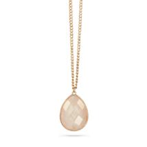 Avon Shining Stars Pendant Necklace - $16.99