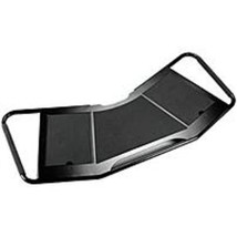 Chief Fusion FCA612B Mounting Shelf for Cart - ... - $562.46