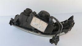 05-07 VOLVO S60R V70R HID Xenon Headlight lamp Passenger Right RH image 7