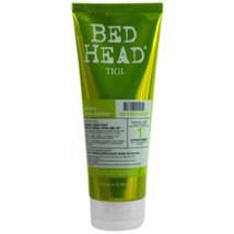 BED HEAD by Tigi - Type: Conditioner - $18.49