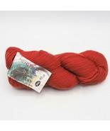 Cascade Heritage Sock Yarn Blood Orange 5642 - £8.73 GBP