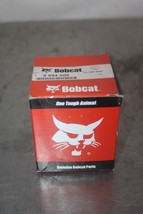 Bobcat Skid Steer Filter 6694509 - $9.99