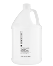 John Paul Mitchell Systems Moisture Super-Charged Treatment