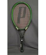 NEW Prince Textreme Tour 100P 2019 Tennis Racquet 4 1/4  Strung - $158.44