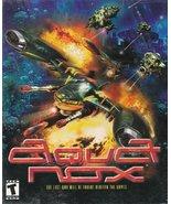 AQUA NOX [video game] - $19.59