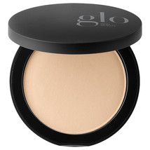 Glo Pressed Base  Natural Light - $39.85