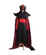 Aladdin The Return of Jafar Cosplay Costume Fancy Halloween Costume - $120.63