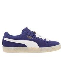 Puma Shoes Suede Classic Bboy Fab WN S, 36555903 - $147.00