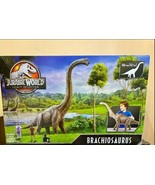 Jurassic World Legacy Collection Brachiosauru - $87.30