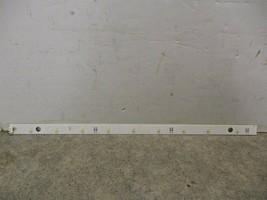 SAMSUNG REFRIGERATOR LED LIGHT BOARD PART# DA41-00519Y - $33.00