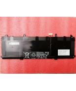HP SU06XL Battery SU06084XL L29048-271 SU06XL Fit Spectre X360 15-DF - $89.99