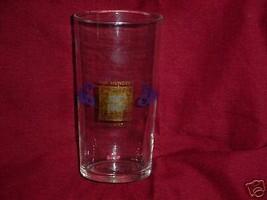Rare Pyrex Corning Glass Works 1967 Anniversary Glass Free Usa Shipping - $9.49
