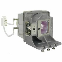 Viewsonic RLC-081 Osram Projector Lamp Module - $150.99