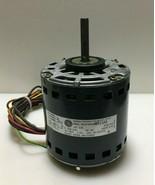 Lennox 81G5001 Fan Motor 1/3HP 208-230 V 60 Hz 825 RPM 5KCP39NGM914AS us... - $112.20