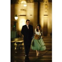 Carrie Bradshaw Tulle Skirt Outfit Plus Size Midi Tulle Green Tutu Holiday Skirt image 8