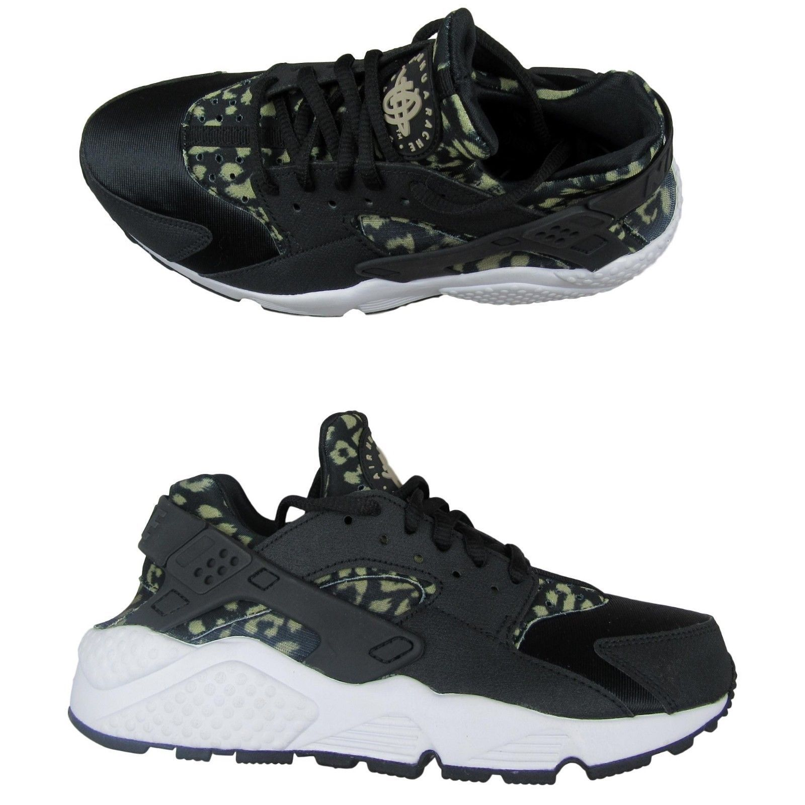 0297aa6a4bcc Nike Air Huarache Shoes Size 6.5 Womens and 17 similar items