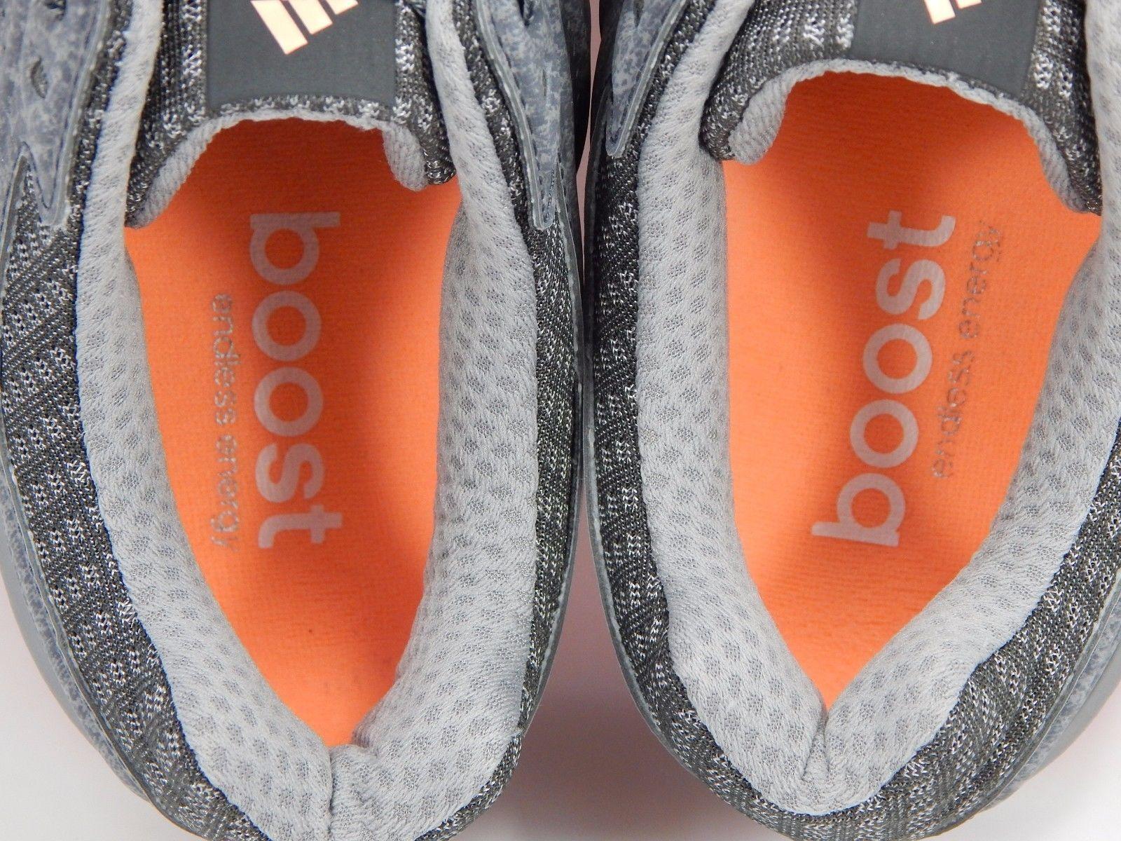 Adidas Supernova Sequence 8 Women's Running Shoes Size US 11.5 M (B) EU 44 2/3