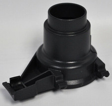 Kirby Machine End Hose Coupling Variable Speed G4 211393S - $27.82