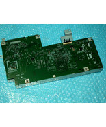 HP OfficeJet Pro K5400 Printer Main Logic Board / Formatter - $34.99