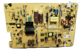 Sony 1-895-679-11 (880400P00-289-G) Power Supply Unit - $23.50