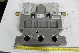 Schrader Bellows L71053004 Solenoid Valve 250 series New - $395.99