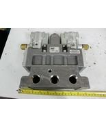 Schrader Bellows L71053004 Solenoid Valve 250 series New - $395.99