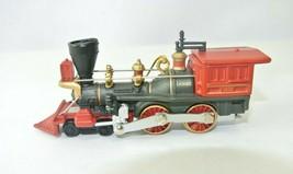 Hallmark LIONEL General Steam Locomotive Christmas Ornament, VINTAGE 2000 - $7.99