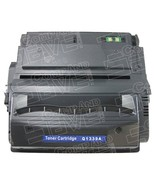 Replacement Black Laser Toner Cartridge for Hewlett Packard (HP) Q1339A ... - $51.98