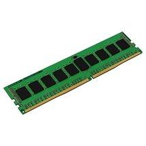 Micron MTA36ASF4G72PZ-2G3 DDR4-2400 32GB/4Gx72 ECC/REG CL17 Server Memory - $283.04