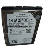 "20GB SATA 2.5"" drive Hitachi HTS541020G9SA00 Free USA Ship Our Drives Work - $14.95"