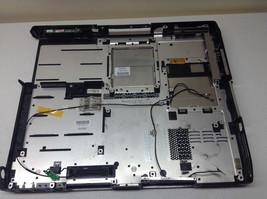 Compaq Presario 2100 Palmrest - Touchpad 319427-001 - $11.85