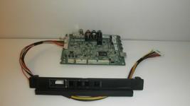 Toshiba 50L2400U Main Board 461C7151L71 (431C7151L71)  - $38.61