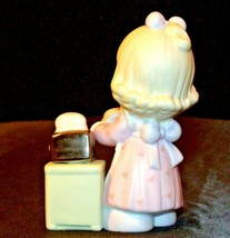 1997 Precious Figurines Moments 1 Piece AA-191823 Vintage Collectible image 2