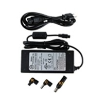 Battery Technology AC-U90W-DL 90 Watts AC Adapter for Dell Notebooks - B... - $30.31