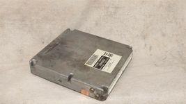 Toyota Tacoma 2RZ-FE 4x2 ECM ECU BCM Computer Brain 89661-04351 TN 175000-1260 image 5
