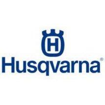 Husqvarna 5320091-80 V Belt STD - $29.99