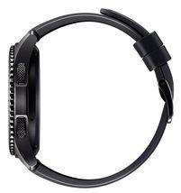 Samsung Gear S3 Frontier Smartwatch SM-R760 Bluetooth Ver. [Dark Gray] image 3