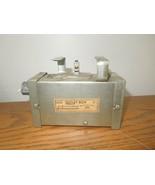 ITE PB20P-3T ULD Outlet Box 20A 120V 2P 3W W/ Ground Pushmatic Breaker D... - $100.00