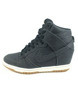 Nike Sneaker sample item